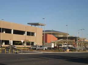 Car Rental Companies At Charleston Sc Airport